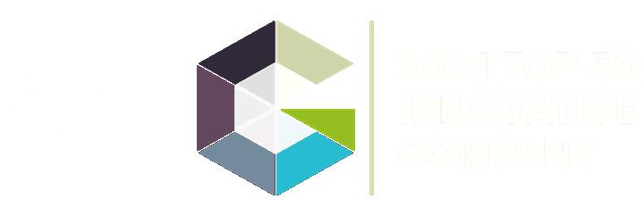 Grit Top 50 Logo